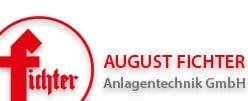 August Fichter Anlagentechnik GmbH